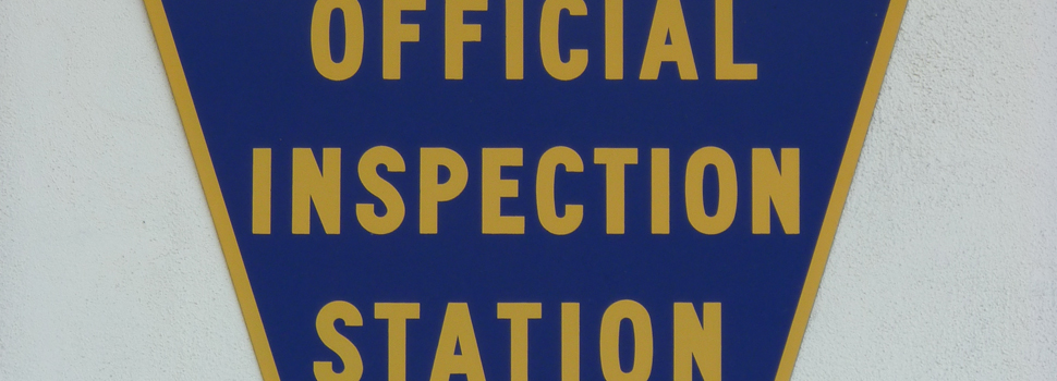 Ontario-Safety-Inspection-2